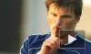Экс-нападающий сборной России Дмитрий Радченко: Аршавин и Анюков должны были поехать на ЧМ-2014