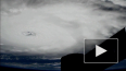 "Ураган ""Ирма"": последние новости, фото и видео"