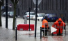 Россия поможет Сербии справиться с последствиями наводнения