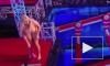 Провокационное видео: двойник Памелы Андерсон разделась догола на глазах у миллионов зрителей