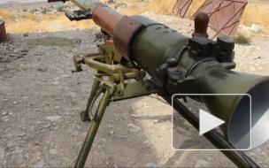 Курды заявили об отводе войск с границы Сирии и Турции