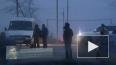 В Дагестане террорист-смертник взорвал русских полицейск...