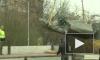 Посольство России выясняет роль компании из США в сносе памятника Коневу в Праге