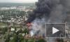 Новости Украины: Луганск и Донецк отчаянно нуждаются в гуманитарной помощи