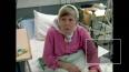 Ирина Антонова, депортированная из Финляндии, умерла ...