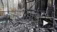 Под Смоленском 9-летний мальчик спас из огня двух ...