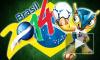 Колумбиец, получивший сердечный приступ на ЧМ-2014, требует от FIFA €1 млрд