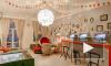 Хостел Soul Kitchen из Петербурга стал лучшим хостелом в мире