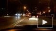 Видео из Брянска: В жутком лобовом столкновении пострадали ...