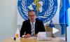 ВОЗ назвала сроки второй волны коронавируса