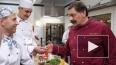"""""""Кухня"""", 3 сезон: чертовщина на кухне и фирменный ..."""