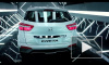 До конца года в Петербурге выпустят 20 000 машин Hyundai Creta