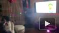 В сети появилось видео вечеринки, где студент СПбПУ ...