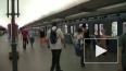 Петербург глазами слепого: дойти до дома без потерь