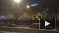 МЧС предупреждает: в Петербург снова придет непогода