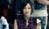 """""""Лондонград"""": 21 серия выходит в эфир, Ингрид Олеринская призналась, что хочет умереть на съемках"""