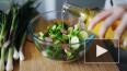 Роскачество сравнило пользу оливкового и подсолнечного ...