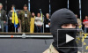 Новости Украины: оскорбленные активисты Евромайдана не хотят идти на войну