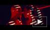 Ольга Бузова опубликовала новый клип Wi-Fi, в котором принял участие Джереми Микс