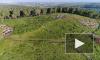 Археологи нашли в Израиле библейский город Секелаг
