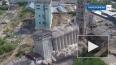 В Иваново Петербургская компания взорвала мукомольный ...