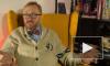 Милонов предложил закрепить в Конституции запрет на аборты