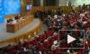 """Лавров: """"Киев не готов к конструктивному обмену пленными с Донбассом"""""""