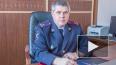 На Алтае полиция задержала мэра Славгорода из-за взятки ...