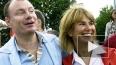 Миллиардер Потанин разводится с женой после 30 лет брака
