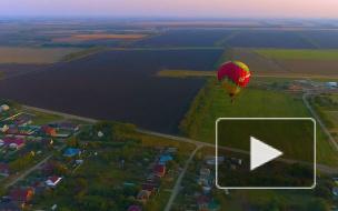 Губернатор Кубани дал совет желающим вернуть регион в состав Украины