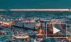 Синоптик предупредил о приближении арктических холодов к Москве