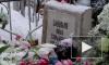Год назад в Петербурге глыба льда убила Ваню Завьялова