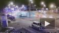 В Петербурге водителя Hyundai Solaris ловили 15 экипажей ...