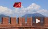 Турция привлекла спецназ, чтобы помешать выдворению беженцев из Греции