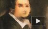 На аукционе с молотка за 432,5 тысячи долларов ушла картина созданная ИИ
