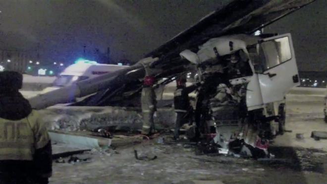 Новости 13  декабря 2010  16:00