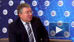 Андрей Рудской, Ректор Санкт-Петербургского политехнического университета Петра Великого