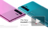 Huawei выпустит улучшенную версию P30 Pro с сервисами Google