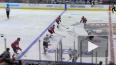 Два клуба НХЛ проголосовали против нового формата ...