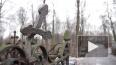 Погибших в Баренцевом море похоронят на Серафимовском ...