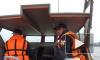 Более 200 бойцов Росгвардии присмотрят за празднующими День ВДВ десантниками