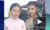 Суд обязал роддом выплатить по 3 млн рублей за двух подмененных детей