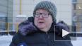 Опрос: как петербуржцы оценивают уборку снега