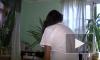 На Фонтанке закрыли притон с проституткой-индивидуалисткой
