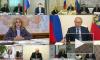 Попова исключила одномоментное снятие ограничений