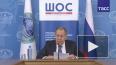 США заблокировали проект заявления России по Венесуэле