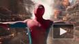 """""""Человек-паук: Возвращение домой"""": в сети появился ..."""