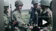 Немецкий телеканал назвал оккупантами советских солдат ...