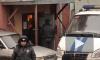 На западе Москвы мужчина покончил с собой в отделе полиции