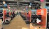 «КЕЙ» появился в новых торгово-развлекательных центрах